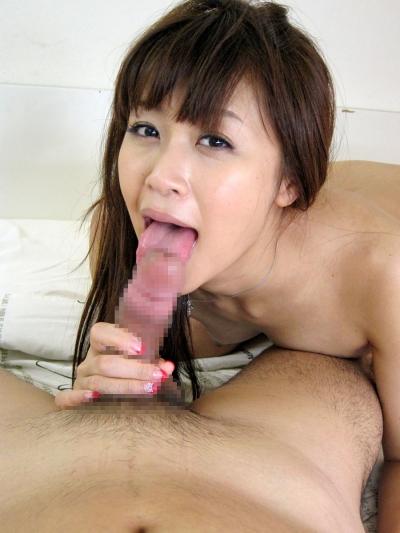 Maika 19-07-23 背徳SEX 009