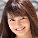 ひなたまりん Hinata Marin