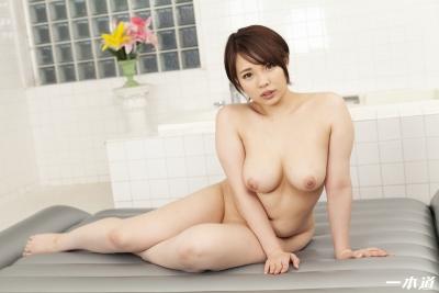 ゆうき美羽 19-08-03 高級ソープ 007