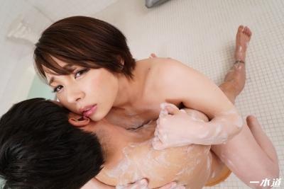 ゆうき美羽 19-08-03 高級ソープ 015