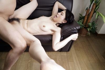 井上綾子 19-08-15 セックスシェアハウス 020
