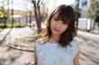 小森みくろ 19-08-23 新人Debut (1)