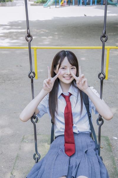 松本いちか 19-09-26 prof_image