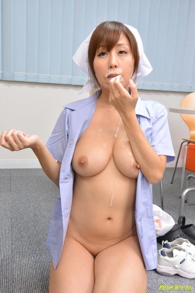 秋野千尋 19-08-30 月刊 031