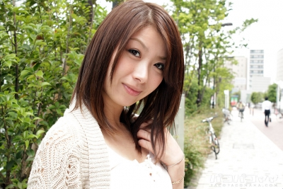 加藤ツバキ 19-09-04 人妻デート 001