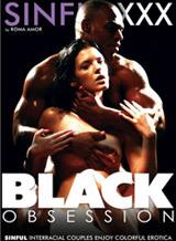 Black Obsession
