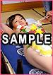 綾波あすか 19-09-11 ヒメコレ 003