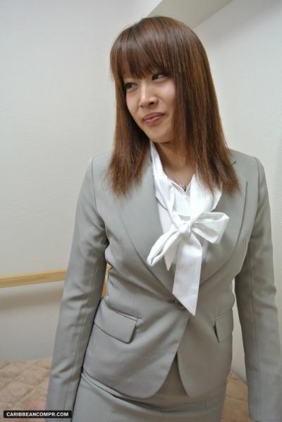 松野美保 19-09-13 SNS活用OLハメ 011
