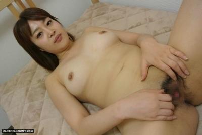 松野美保 19-09-13 SNS活用OLハメ 016