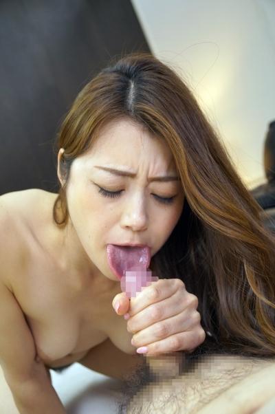 北条麻妃 19-09-13 おしゃぶり痴熟女 017