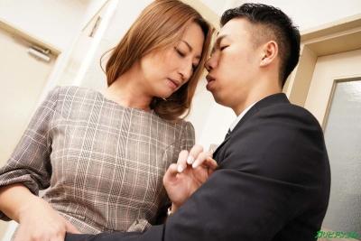 玲奈 19-09-14 同級生新年会不倫妻情事 012