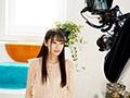 新名あみん 19-09-14 ssni00577-1