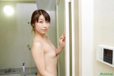 加藤ツバキ 19-09-27 月刊 016