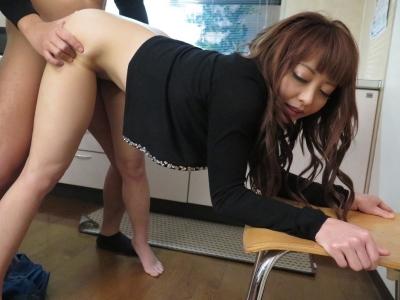 長谷川美裸 19-10-01 続々生中 008