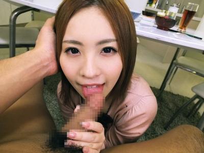 中川美貴 19-10-08 主観SEX彼氏気分 009