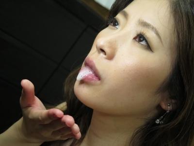 冴君麻衣子 19-10-11 月刊 022