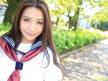松本メイ 水原サラ 麻美ゆい 愛川セイラ 小澤マリア 19-10-12 ハーフ美女アンソロジー 001
