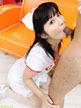 平子知歌 19-10-26 ハッピーハロウィン Hナース 004