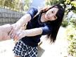 桜井心菜 19-10-30 ときめき 002