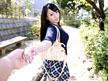 桜井心菜 19-10-30 ときめき 003