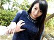 桜井心菜 19-10-30 ときめき 004