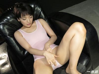 羽田真里 19-11-09 寸止め劇場 008