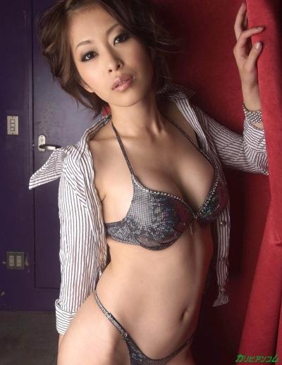 北川瞳 愛乃なみ 遥めぐみ 松本ももか 大塚咲 19-11-16 Gカップアンソロジー b 005