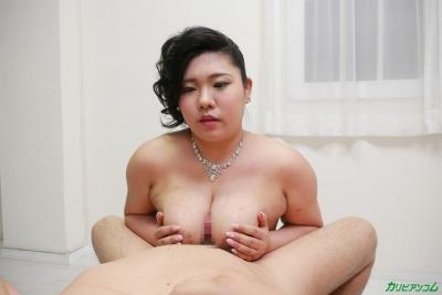 高碕莉依 19-11-22 黒城泡姫物語70 008