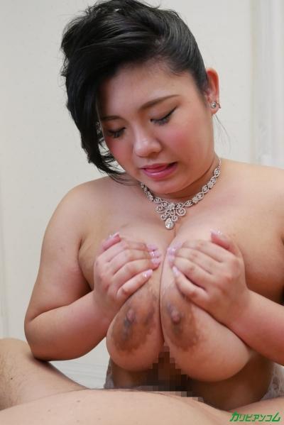 高碕莉依 19-11-22 黒城泡姫物語70 009
