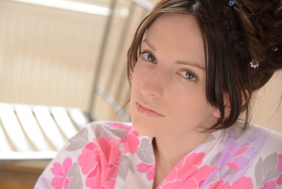 アンナ・マリー 19-11-25 パツキンチャンネルZ1 001