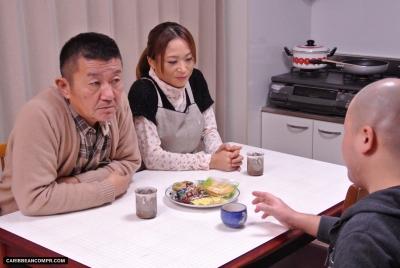 若林ひかる 19-12-05 義母の悩み事 006