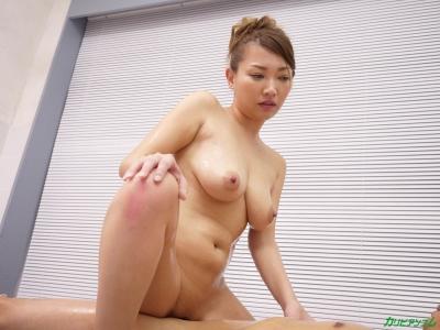 @YOU 19-12-07 極上泡姫物語5 017