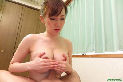 すみれ美香 19-12-14 Icup絶品ボディ媚薬漬け 024