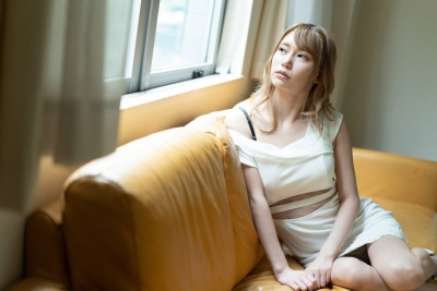如月結衣 2020-01-01 新人Debut 01 (7)