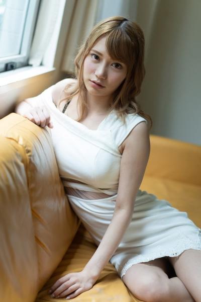 如月結衣 2020-01-01 新人Debut 01 (10)