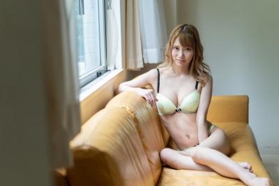 如月結衣 2020-01-01 新人Debut 01 (14)