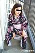 彩佳リリス 南條れいな 森本洋子 新城春奈 20-01-02 THE留袖Ⅱ 和服熟女性交 s 026