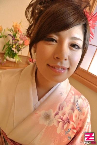 彩佳リリス 20-01-02 THE留袖Ⅱ 和服熟女性交 001