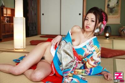 吉田花 20-01-01 THE振袖Ⅱb 003