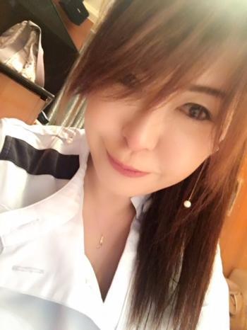 IMG_7668_convert_20180629193108.jpg