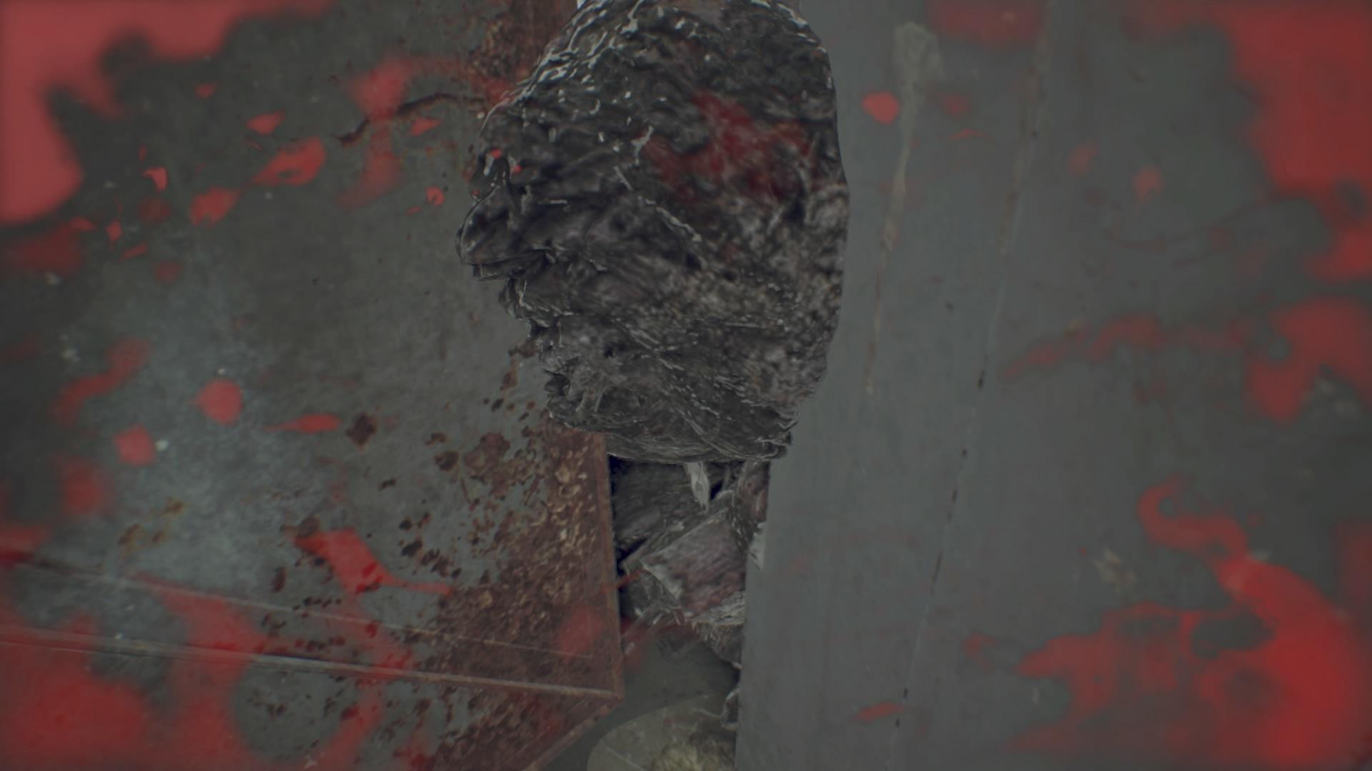 BIOHAZARD 7 resident evil_20170317195437