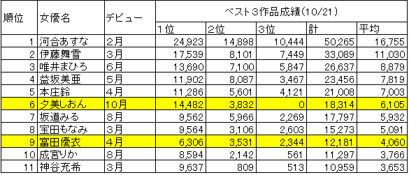 standing201810.png