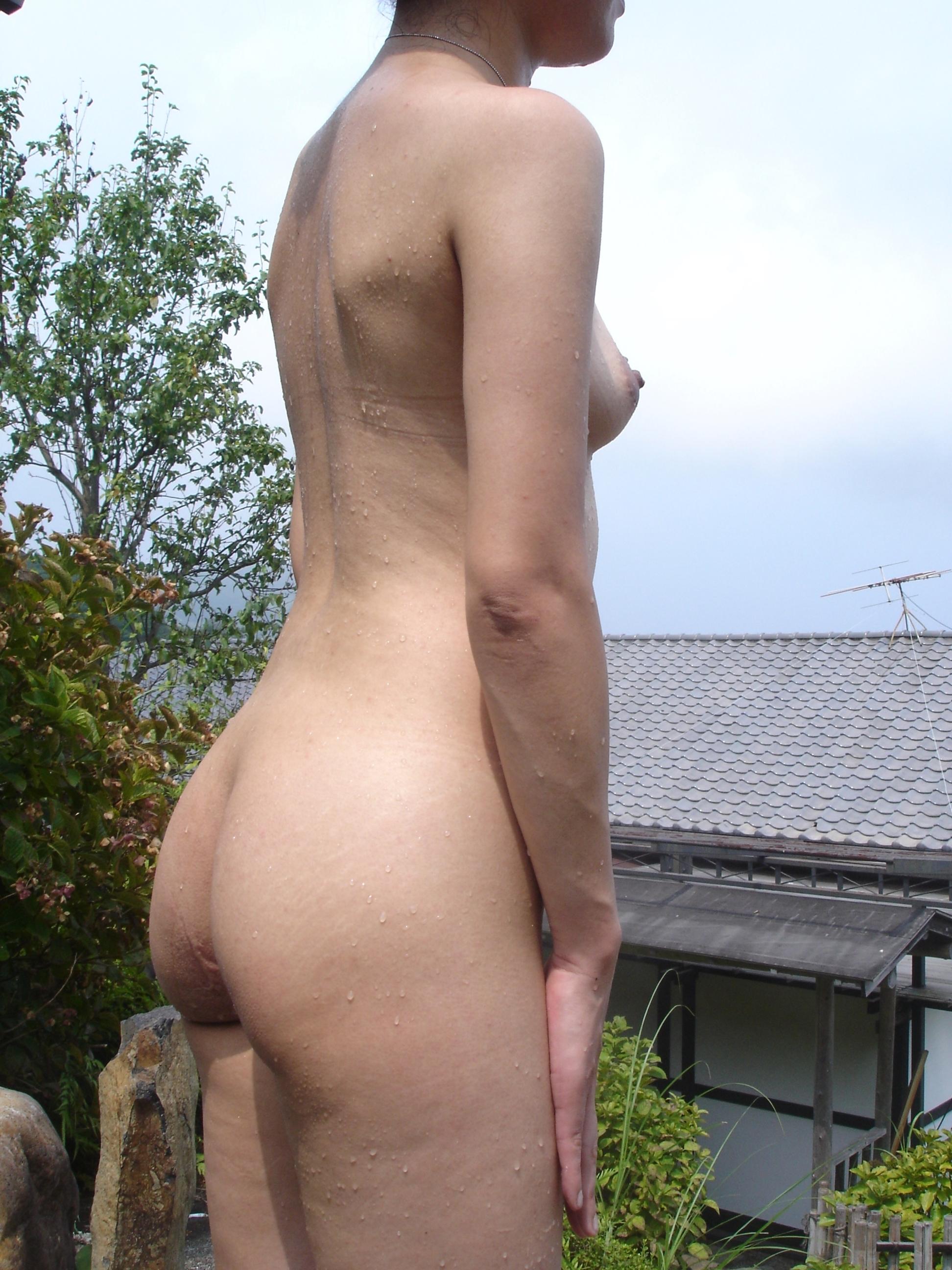01横浜ふじ吉02表