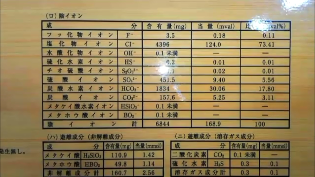 15日04崎の湯03
