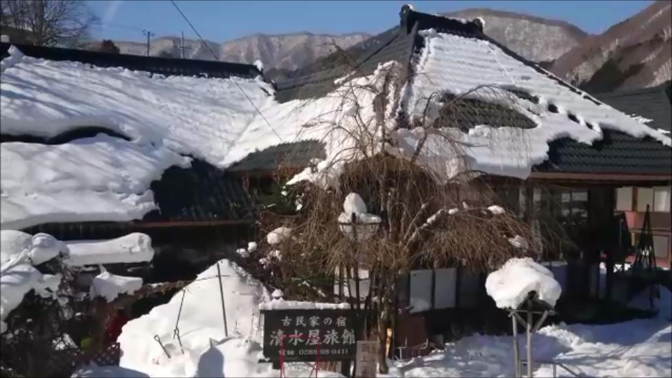清水屋旅館01