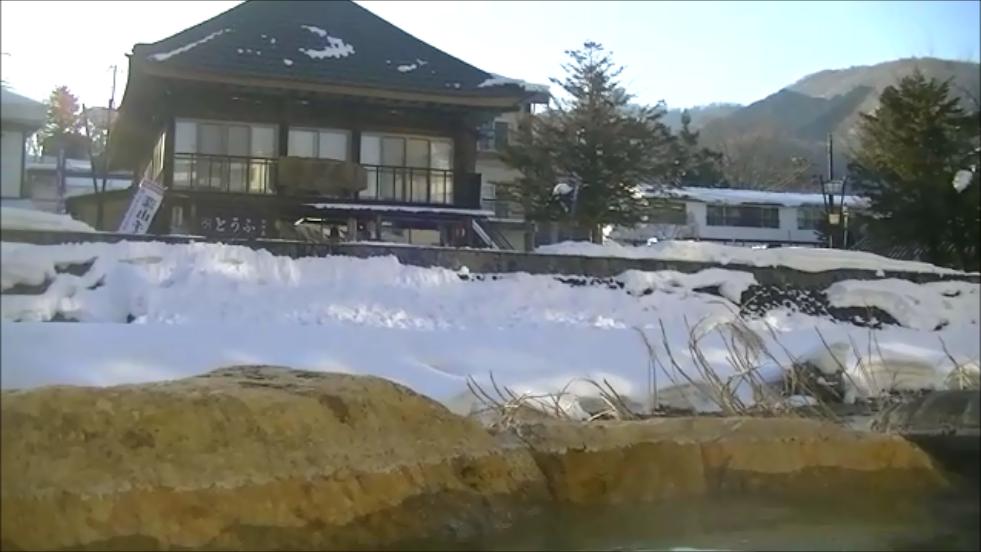 金井旅館05
