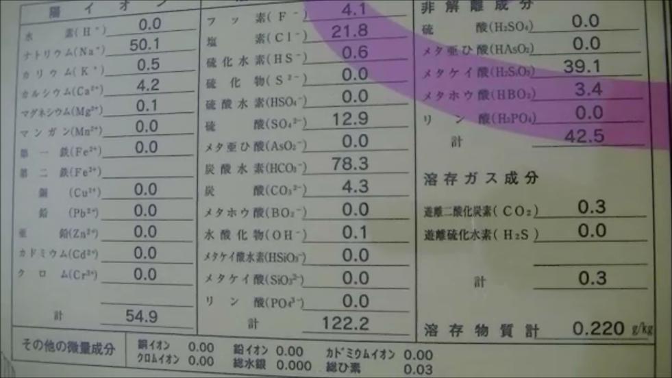 金井旅館07