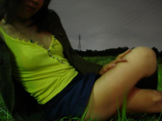 新緑の夜第04回03