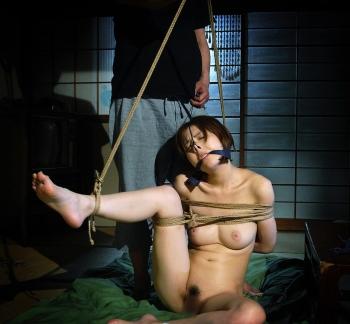 KUTUWA233