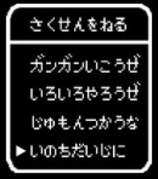 IMG_1007.jpg